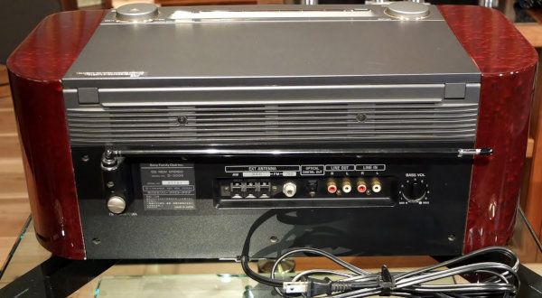 DSCF0025[1].jpg