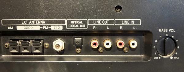 DSCF0026[1].jpg
