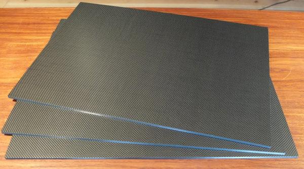 DSCF0063[1].jpg