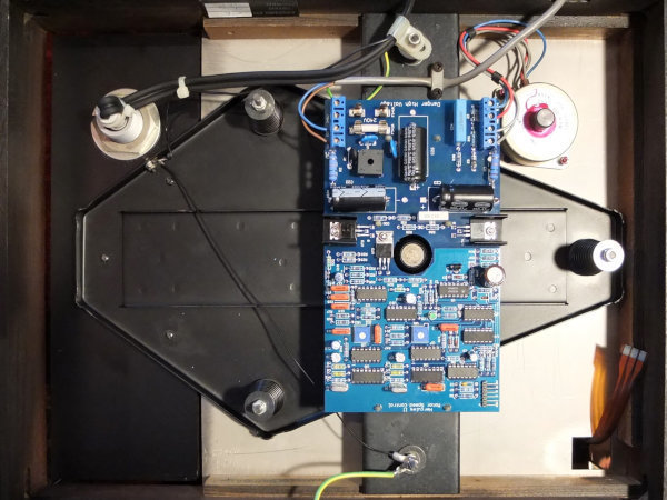 DSCF0245[1].jpg