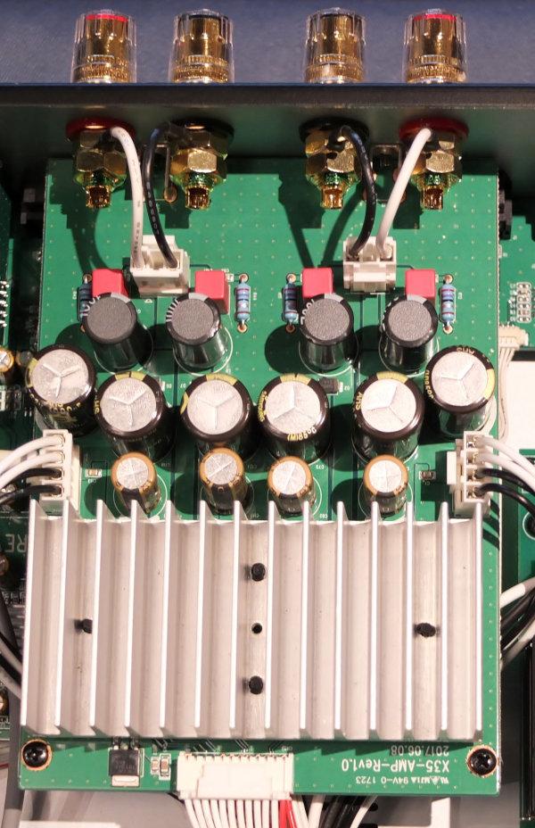 DSCF0307[1].jpg
