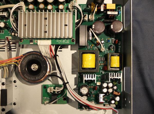 DSCF0308[1].jpg
