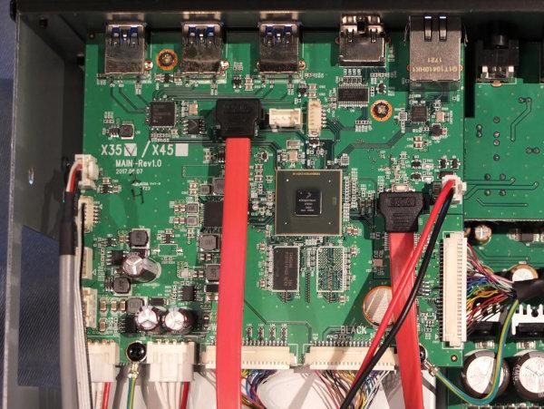 DSCF0309[1].jpg