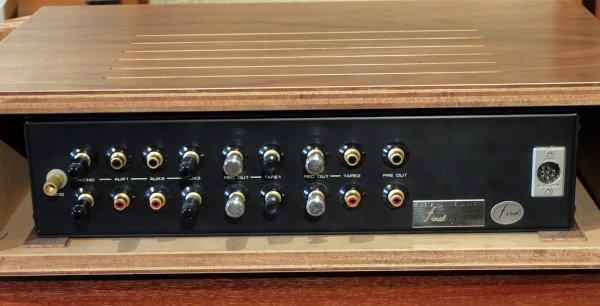DSCF0567[1].jpg