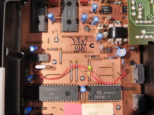 DSCF0582[1].jpg