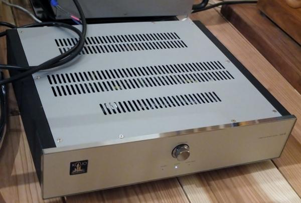 DSCF0624 (600x405).jpg