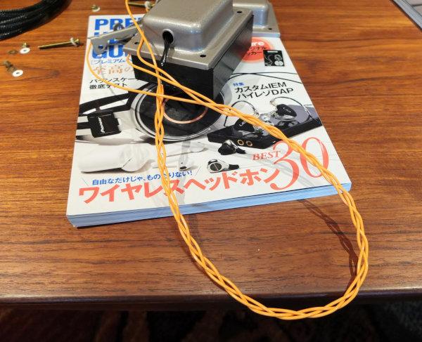DSCF0806[1].jpg