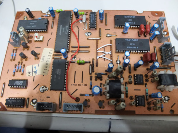 DSCF0869[1].jpg