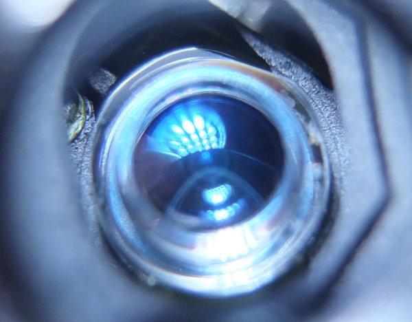 DSCF0896[1].jpg