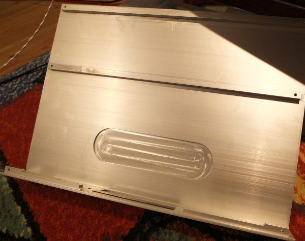 DSCF0900[1].jpg