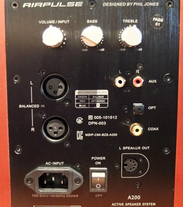 DSCF1003[1].jpg
