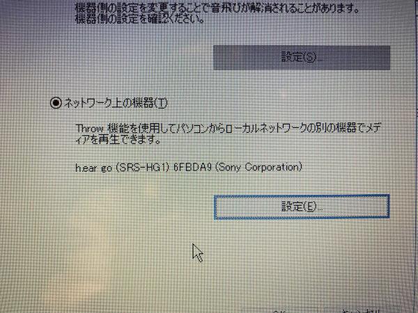 IMG_0613[1].jpg