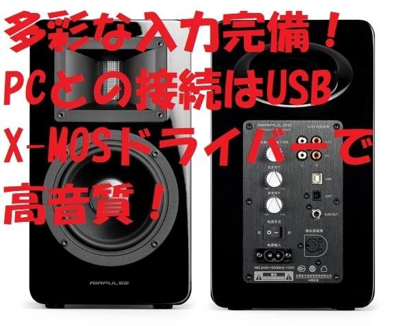 Black-5_rkdaqRbPQ-1.jpg