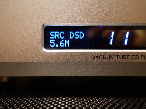 DSC00563[1].jpg