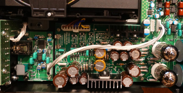 DSC00737[1].jpg