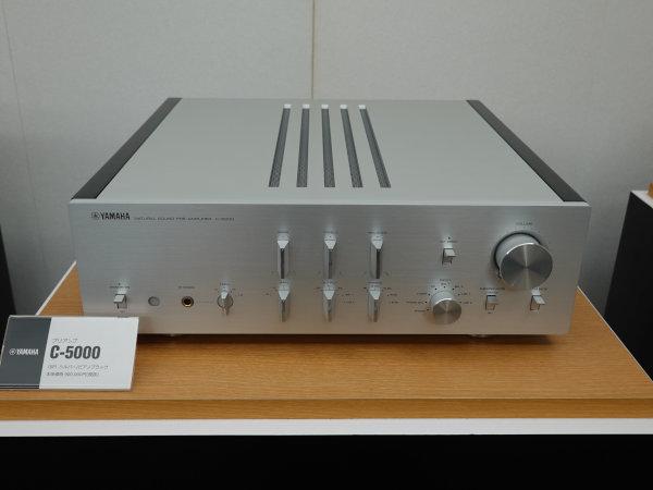 DSC00843[1].jpg