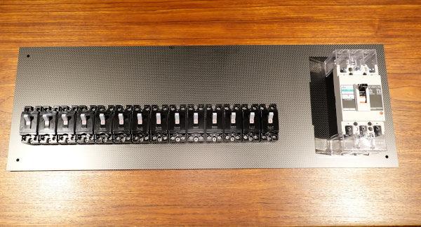 DSC01016[1].jpg