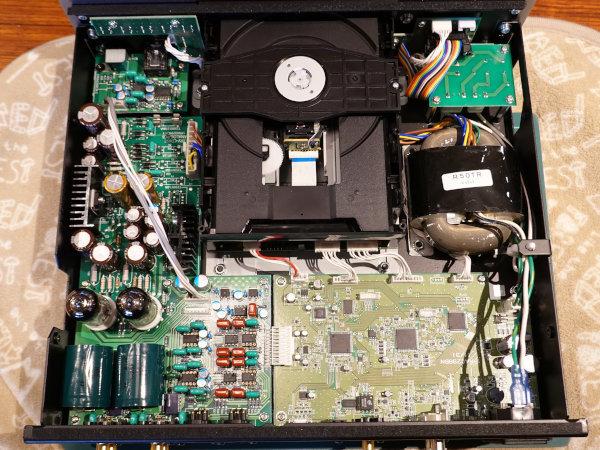 DSC01062[1].jpg