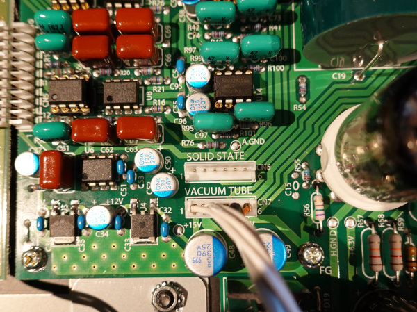 DSC01063[1].jpg