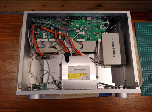 DSC01080[1].jpg