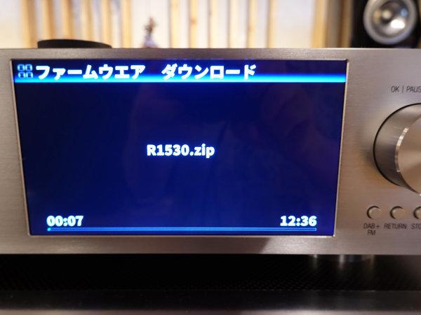 DSC01145[1].jpg