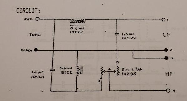 DSC01208[1].jpg