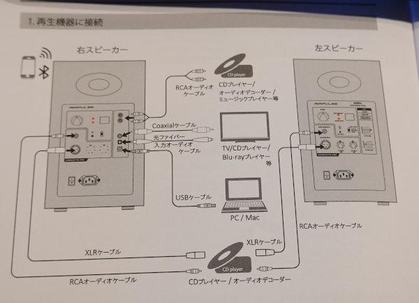 DSC01392[1].jpg
