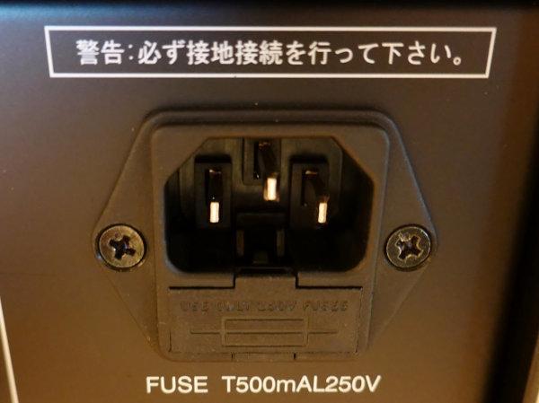 DSC01427[1].jpg