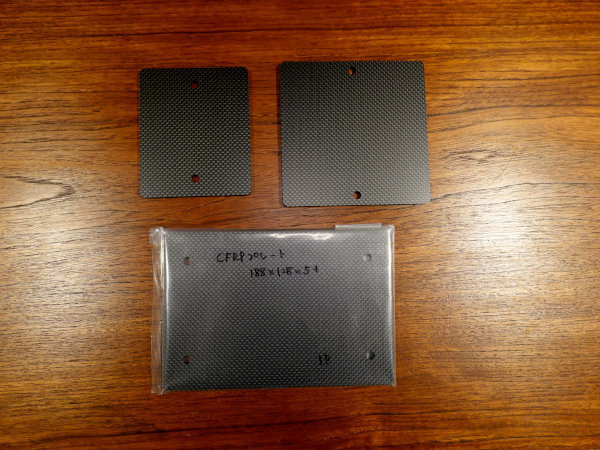 DSC01666[1].jpg