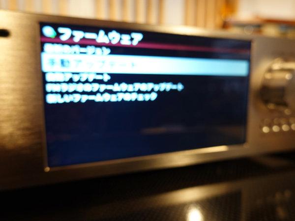 DSC02020[1].jpg