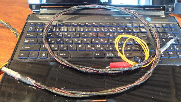 DSCF0001[1].jpg