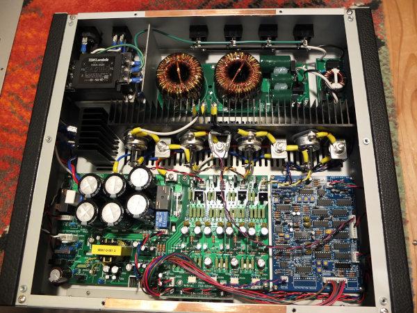 DSCF0013[1].jpg