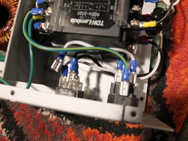 DSCF0020[1].jpg