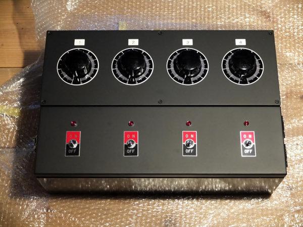 DSCF0030[1].jpg