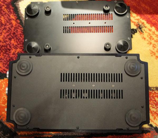 DSCF0050[1].jpg