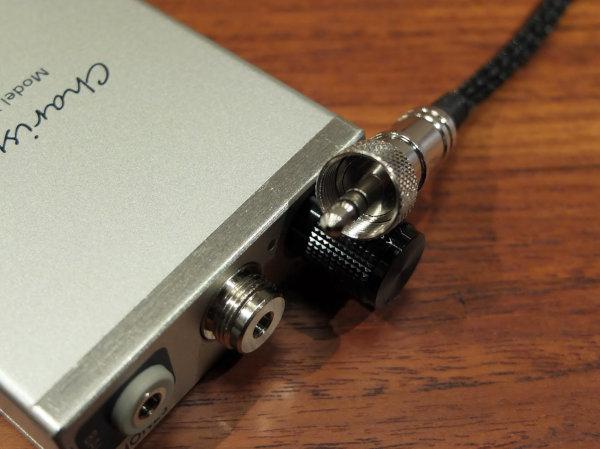 DSCF0095[1].jpg