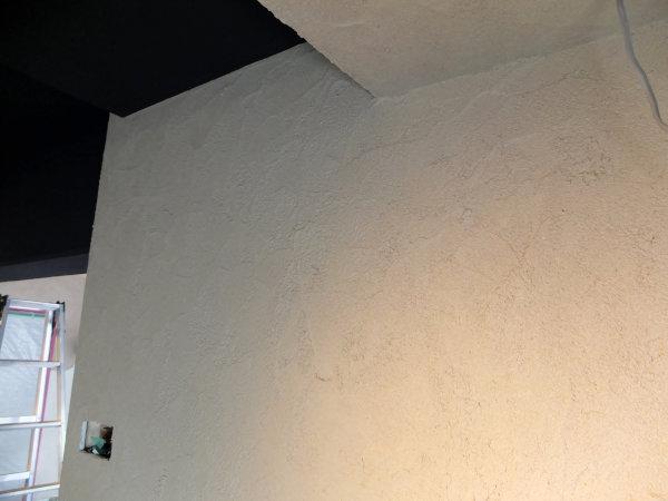 DSCF0146[1].jpg