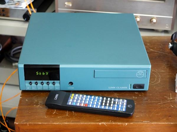 DSCF0184 (600x450).jpg