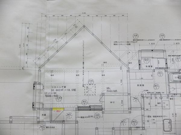 DSCF0335[1].jpg