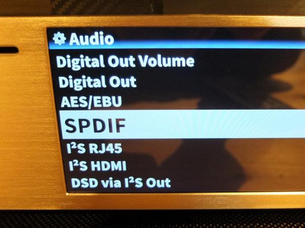 DSCF0655[1].jpg