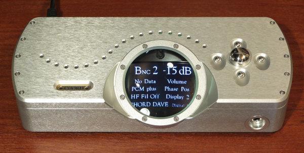 DSCF0731[1].jpg