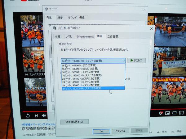 DSCF1044[1].jpg