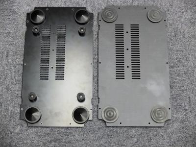 DSCF7245 (400x300).jpg