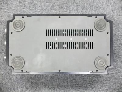 DSCF7248 (400x300).jpg
