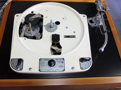 DSCF7491 (400x300).jpg