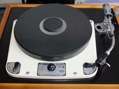 DSCF7495 (400x300).jpg