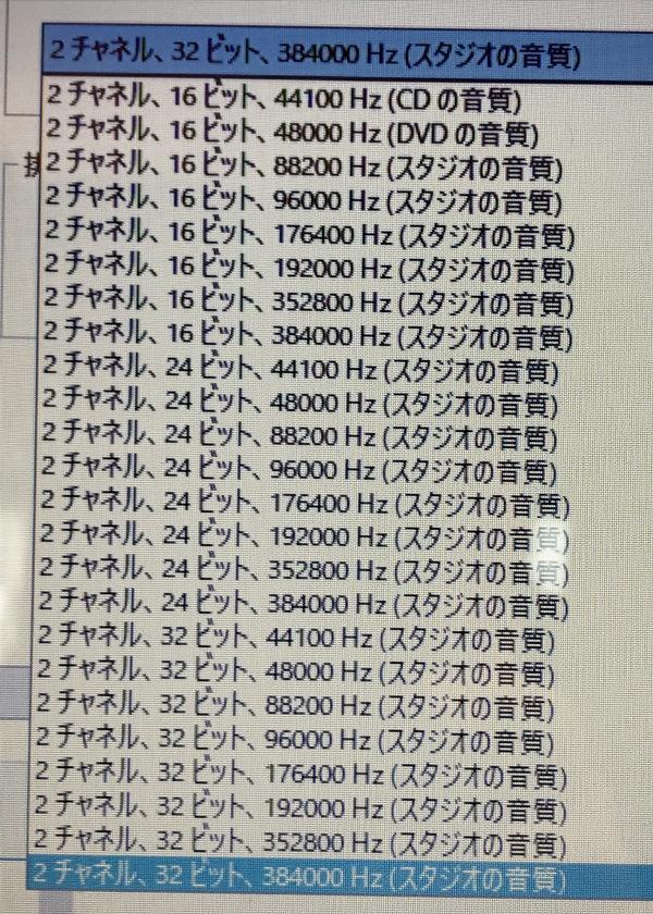 IMG_1441[1].jpg