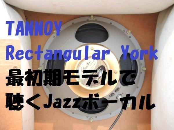 RectangularYork-10[1].jpg