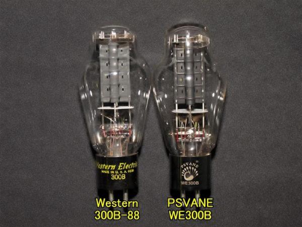 WE300B-PSV300B-SIDE800[1].jpg